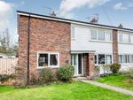 Thumbnail to rent in Edmonds Close, Upper Quinton, Stratford-Upon-Avon