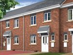 Thumbnail to rent in Liberty Place, Knowsley Road, St Helens