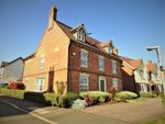 Thumbnail for sale in Summerfield Drive, Anstey, Leicester