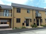 Thumbnail to rent in Hunters Way, Hardwicke, Gloucester