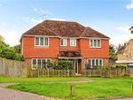 Thumbnail for sale in Green Lane, St. Albans, Hertfordshire