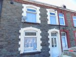 Thumbnail to rent in High Street, Abertridwr, Caerphilly