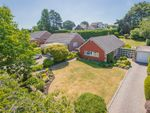 Thumbnail for sale in Winslade Park Avenue, Clyst St. Mary, Exeter