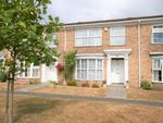 Thumbnail for sale in Wedgwood Drive, Parkstone, Poole