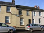 Thumbnail to rent in Barton Road, Okehampton