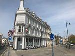 Thumbnail to rent in Chapel Street, Devonport