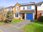 Thumbnail for sale in Mead Way, Monkton Heathfield, Taunton
