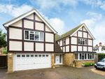 Thumbnail for sale in The Drive, Bourne End, Buckinghamshire