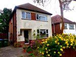 Thumbnail to rent in Archery Grove, Woolston, Southampton