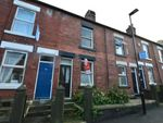 Thumbnail to rent in Pomona Street, Sheffield