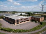 Thumbnail to rent in 1 Hammond Road, Elms Industrial Estate, Bedford