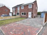 Thumbnail to rent in Chestnut Drive, Congleton