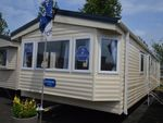 Thumbnail to rent in Shottendane Road, Birchington