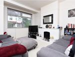 Thumbnail for sale in Dinton Road, London