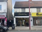 Thumbnail to rent in Soho Rd, Handsworth