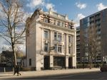 Thumbnail for sale in 176 Blackfriars Road, London