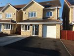 Thumbnail for sale in Highfield, Blyth