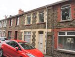 Thumbnail to rent in Sir Ivors Road, Blackwood
