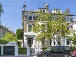 Thumbnail to rent in Tregunter Road, London