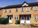 Thumbnail to rent in Elsing Drive, King's Lynn