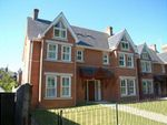 Thumbnail to rent in Approach Road, Parkstone, Poole