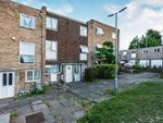 Thumbnail for sale in Brussels Way, Luton