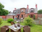 Thumbnail to rent in Bridge Street, Catrine, Mauchline, East Ayrshire
