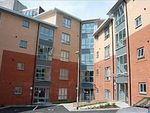 Thumbnail to rent in Craggs Row, Preston