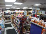 Thumbnail for sale in Off License & Convenience B27, Acocks Green, West Midlands