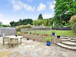 Thumbnail for sale in Meadowside, Storrington, West Sussex