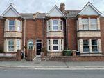 Thumbnail to rent in Cowick Lane, St.Thomas