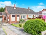 Thumbnail for sale in Lilac Grove, Bawtry, Doncaster
