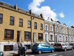 Thumbnail for sale in Raynham Road, London