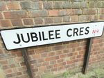 Thumbnail to rent in Jubilee Crescent, Enfield