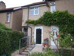Thumbnail to rent in Coombe Terrace, Axmouth, Seaton