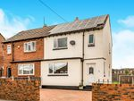 Thumbnail for sale in Cornwall Crescent, Rothwell, Leeds