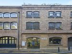 Thumbnail to rent in Lloyds Wharf, Unit 1, Mill Street, London