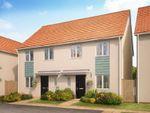 Thumbnail to rent in Landsdowne Park, Totnes, Devon