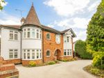 Thumbnail to rent in The Drive, Buckhurst Hill