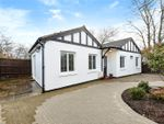 Thumbnail for sale in Upton Gardens, Harrow, Middlesex
