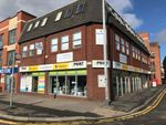 Thumbnail to rent in 17/19 Boughton, Chester