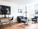 Thumbnail for sale in Whiston Road, Shoreditch, London