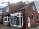 Thumbnail for sale in 26 Mesnes Road, Wigan, Lancashire