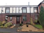 Thumbnail for sale in Sedgley Drive, Westhoughton, Bolton