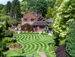 Thumbnail for sale in Hillydeal Road, Otford, Sevenoaks