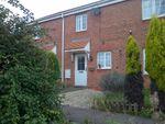 Thumbnail to rent in Boatman Walk, Hanley, Stoke-On-Trent