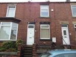 Thumbnail to rent in Smith Street, Wombwell, Barnsley