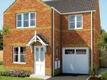 """Thumbnail to rent in """"The Bramhope"""" at Doncaster Road, Goldthorpe, Rotherham"""