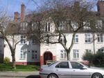 Property history Silkstream Road, Burnt Oak, Middlesex HA8