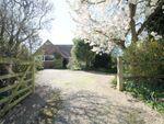 Thumbnail for sale in Churchend, Twyning, Tewkesbury